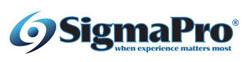 Sigmapro Logo